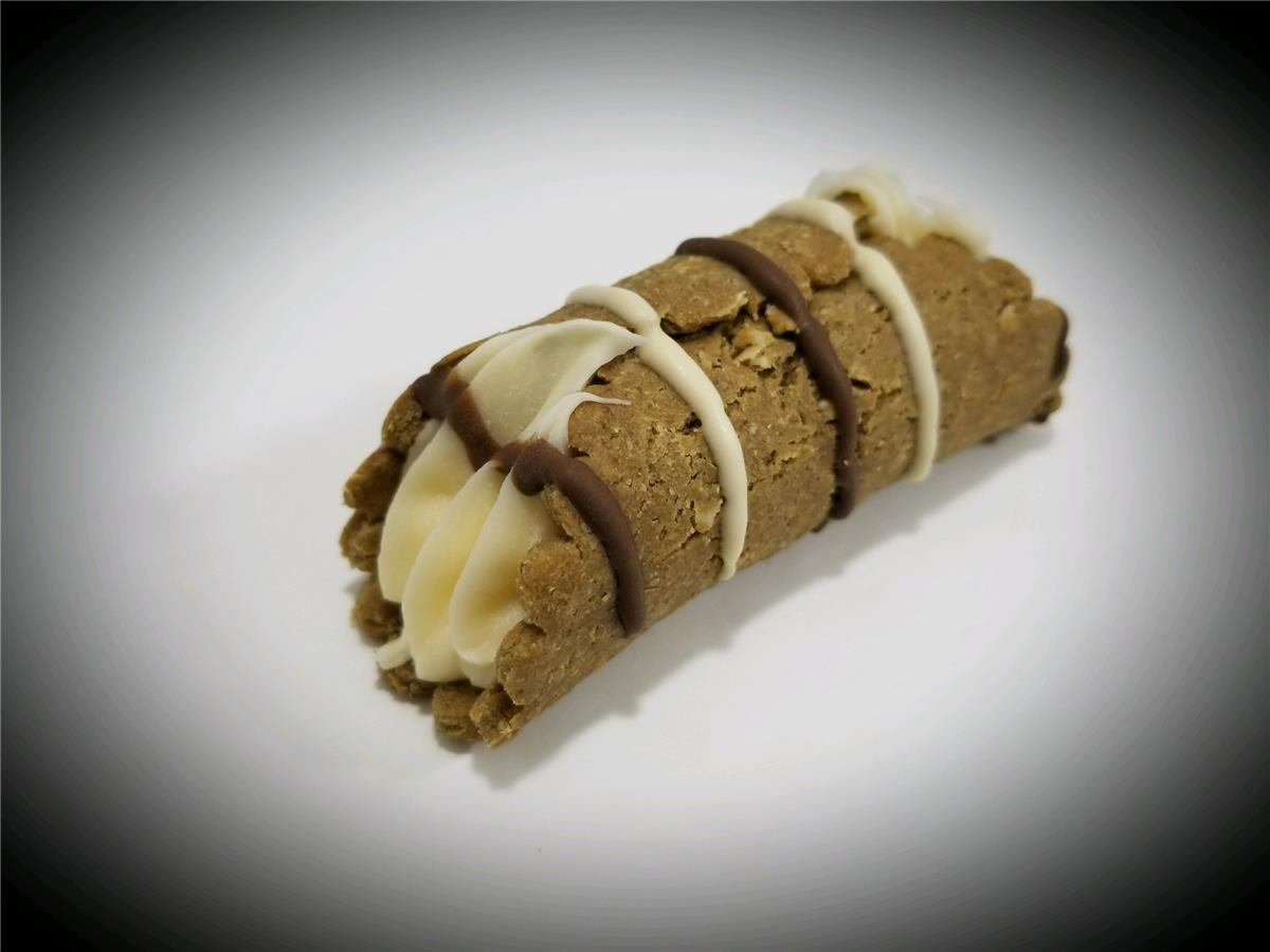 Cannoli - Two sizes!