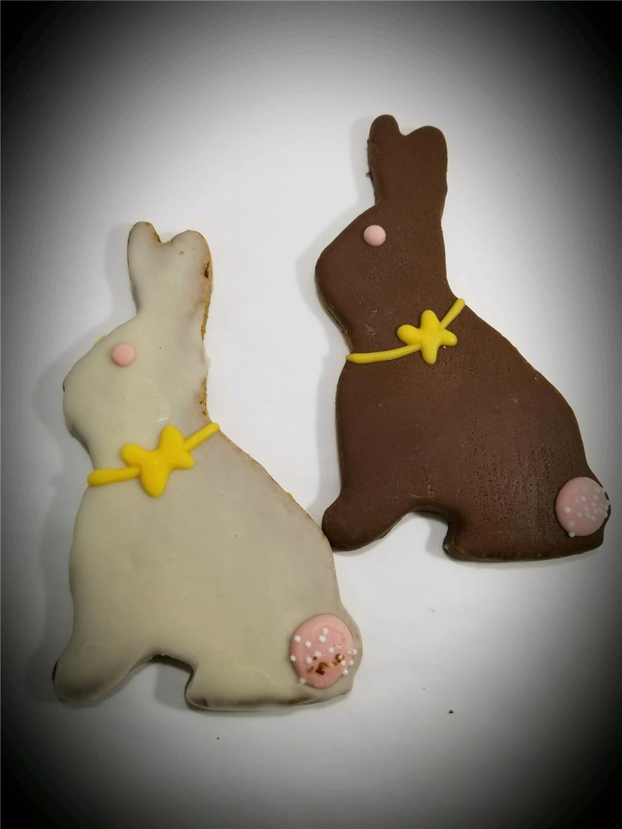 Easter Bunny - Tray of 10