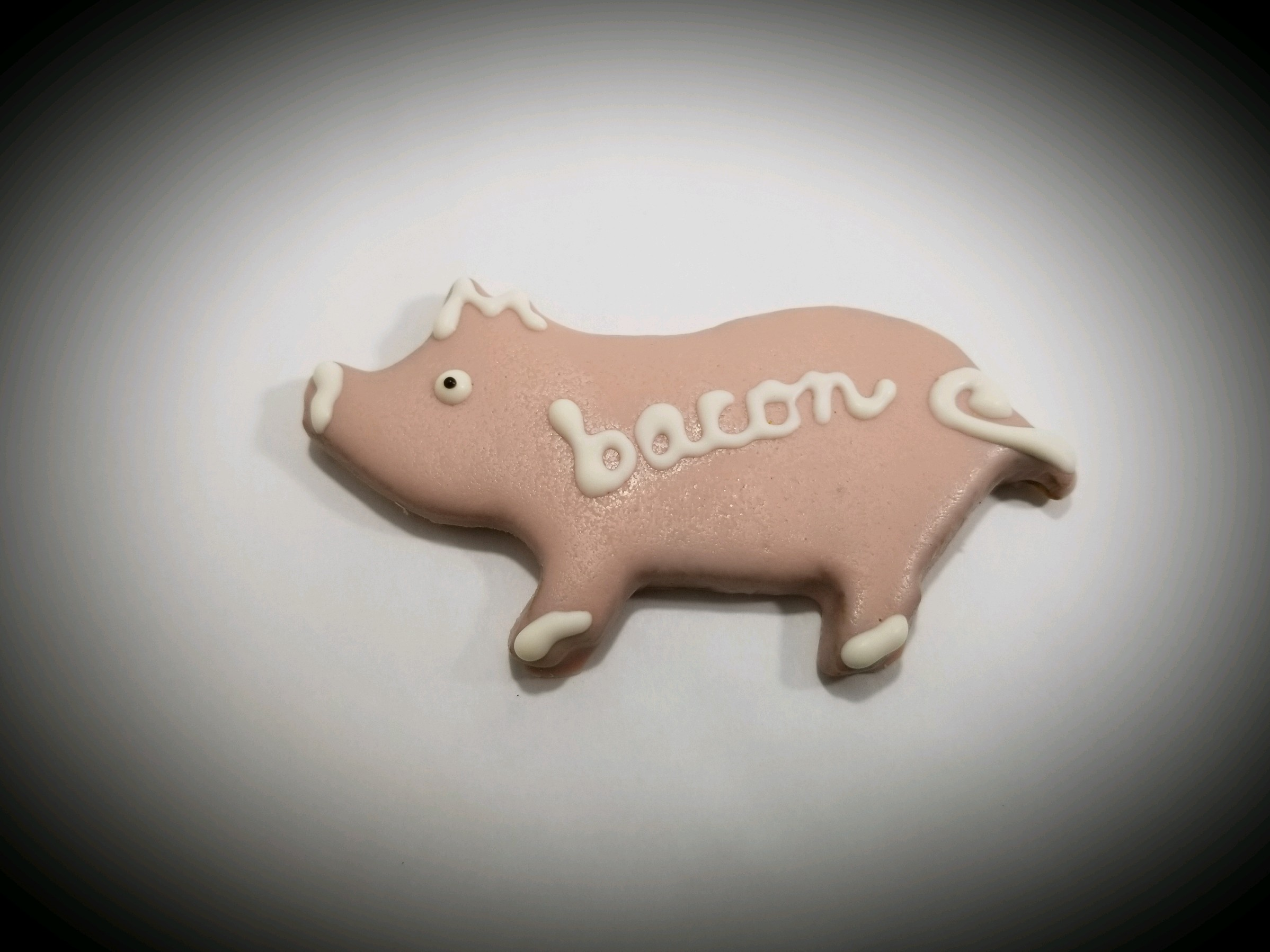 Little Piggies Go To Market - Tray of 15