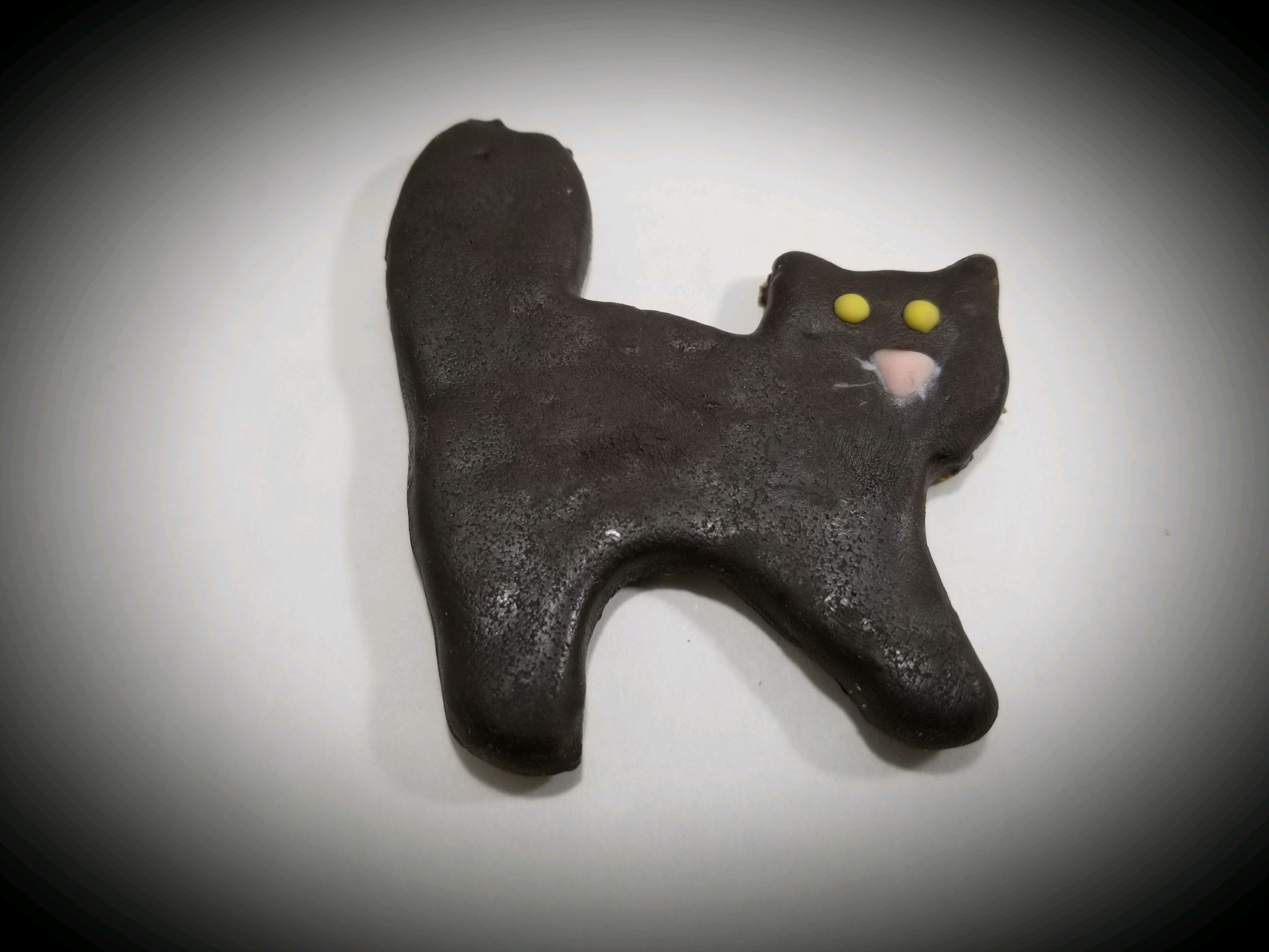 Black Cats - Tray of 12