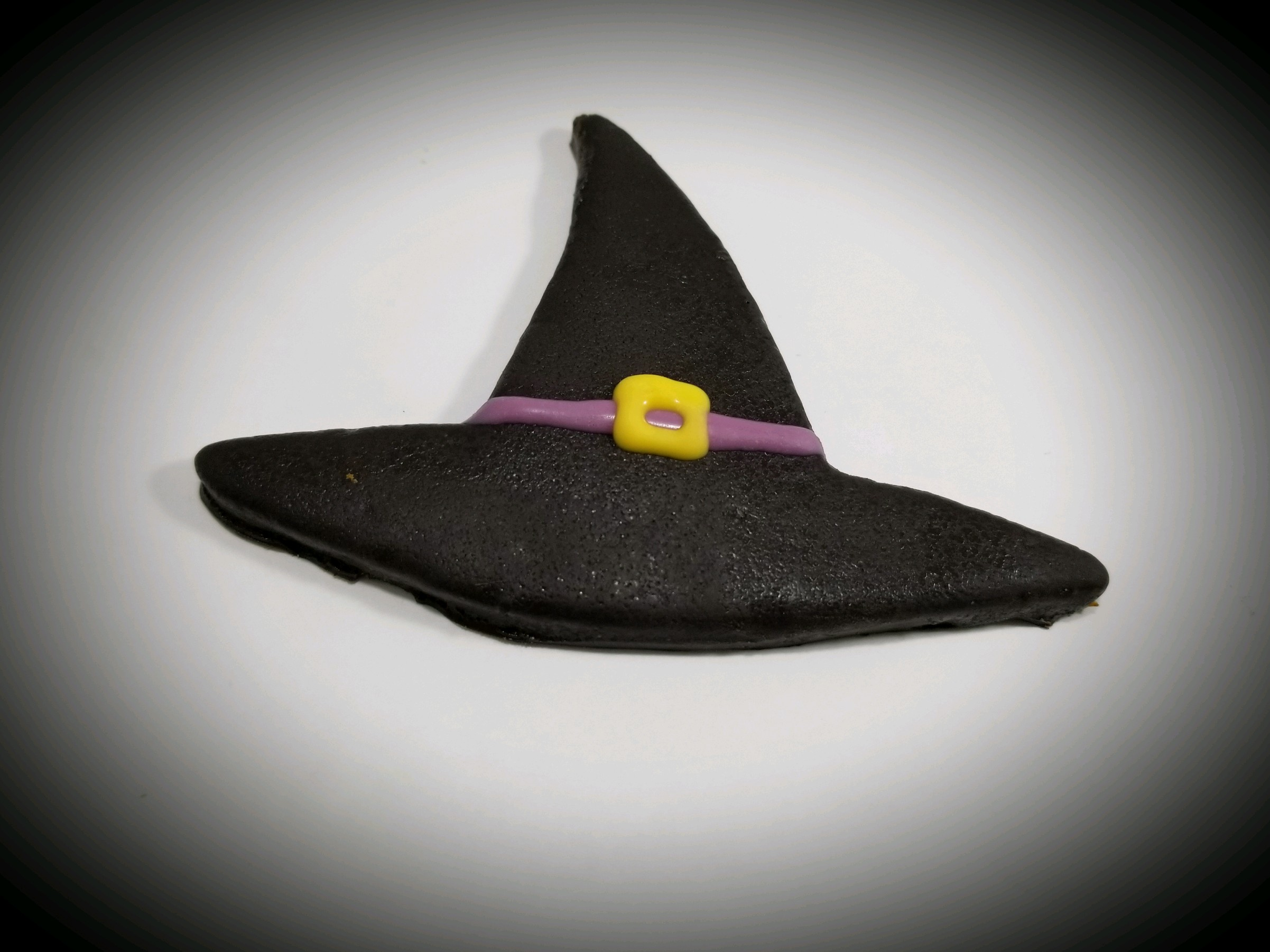 Witches Hats - Tray of 12