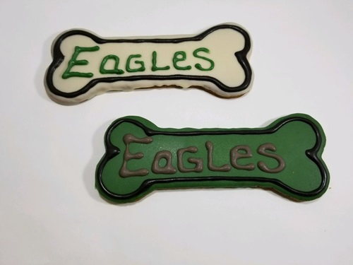 Custom/Eagles.jpg