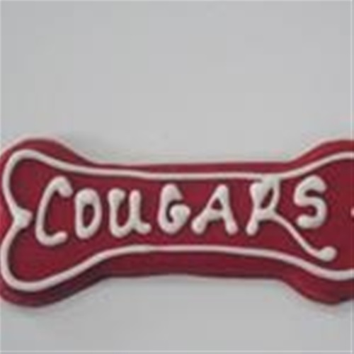 Product-Photos/CougarBone.jpg