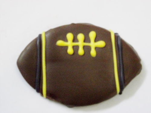 Product-Photos/Football-Husky.JPG