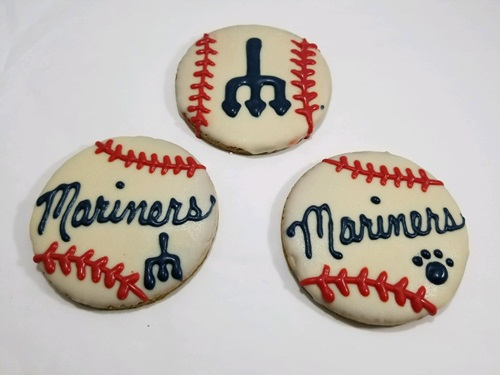 Product-Photos/Mariners-Baseballs.jpg
